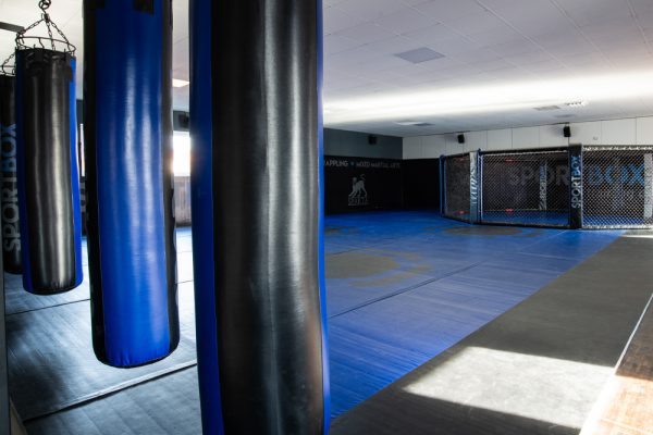 sportbox-trainingcenter-kampfsport