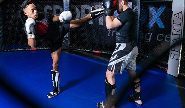 sportbox-trainingcenter-kickboxen-thaiboxen-kevin-isermeyer