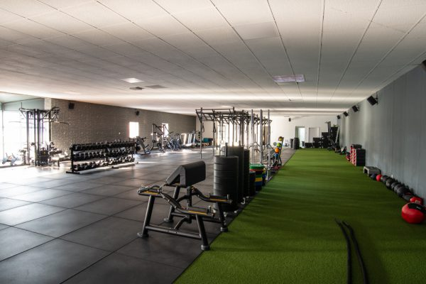 sportbox-trainingcenter-trainingsflaeche