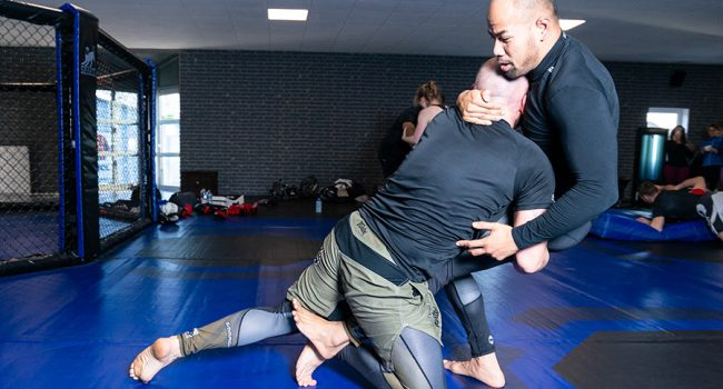 sportbox-trainingcenter-kampfsport-mma-kickboxen-4